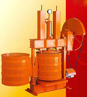 Hydraulic Press 1.jpg