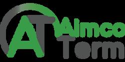 nouveau-logo-aimco-term[1]