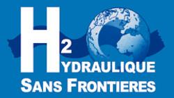 HSF_HD_2_