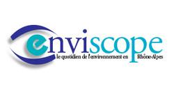 logo-enviscope