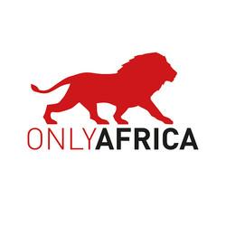 onlyafrica