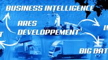 BIG DATA, nouvelles opportunités EXPORT -