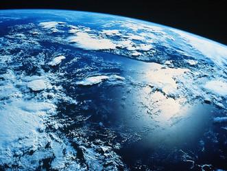 L'investissement dans les énergies renouvelables dans le monde
