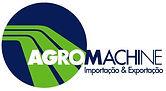 AgroMachine_Logo[1].jpg