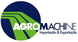 AgroMachine_Logo[1]