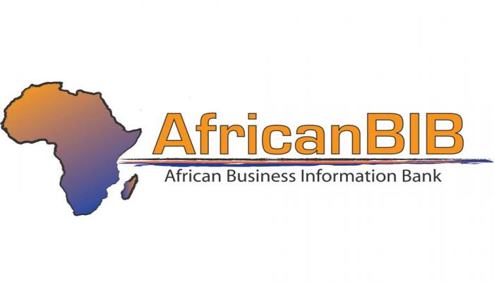 africanbib