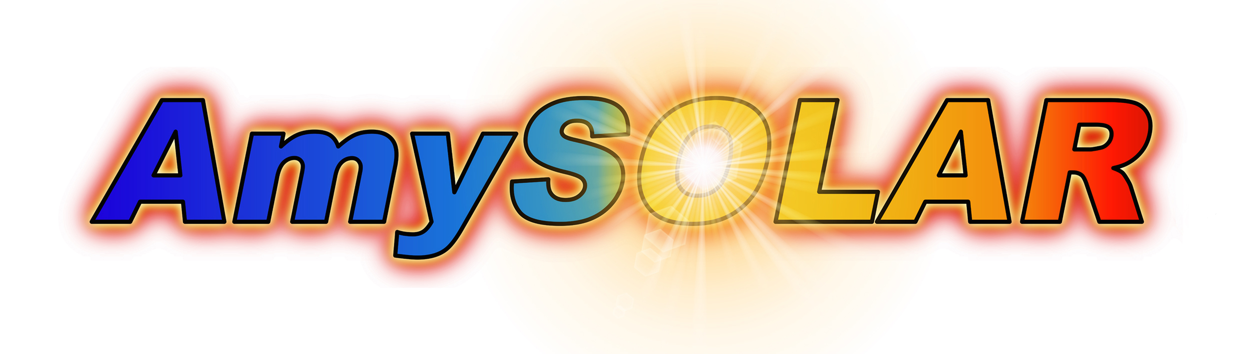 Logo_AmySOLAR©