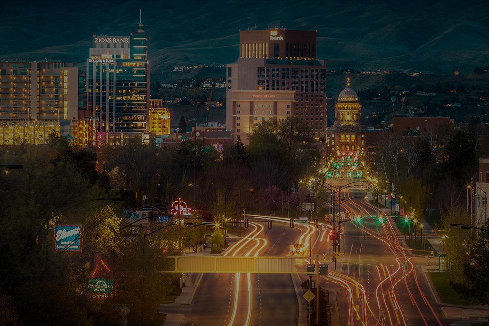 Boise Idaho 2.jpg