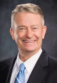 Governor Brad Little