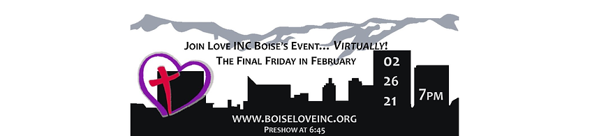 Event Banner cropped 2.png