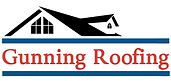 Gunning Roof.png