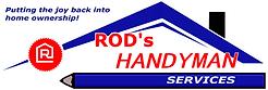 Rods Handyman.png