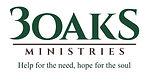 3 Oaks Ministries Logo.jpg
