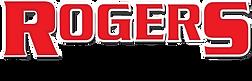 RogersMotors-Logo.png