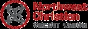 NWCCU sm logo.png