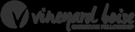 VB+Logo+Dark.png