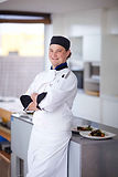Chef Rudolf (3).jpg