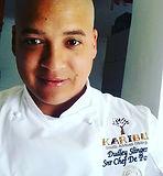 Chef Dudley (3).jpg