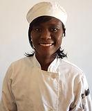 Chef Maddy.jpg