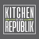 Kitchen Republik - Social Media - Normal