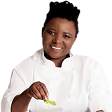Chef Sipho - Food - Food Delivery.png