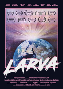 LARVA_Official-Poster_September-2021_Low-Quality.png