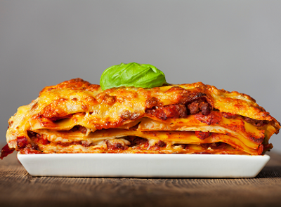 lasagnes.png