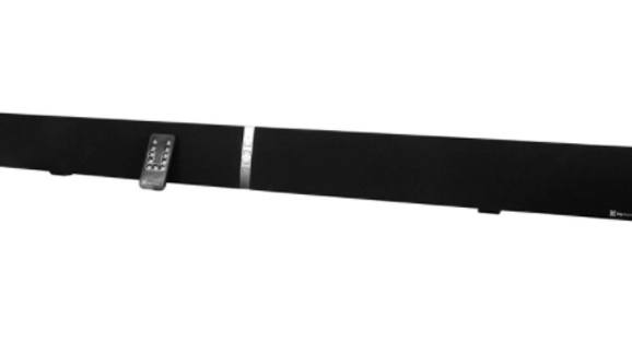 Klip Xtreme Bluetooth SoundBar KSB-200