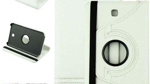 Samsung Galaxy Note 10.1 Leather Folder Case