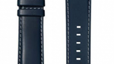 Apple Watch Band 42/44 Laut Oxford Series