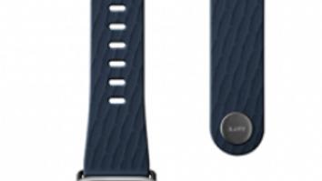 Laut Apple Watch Band 38/40 Laut Active 2.0 Series