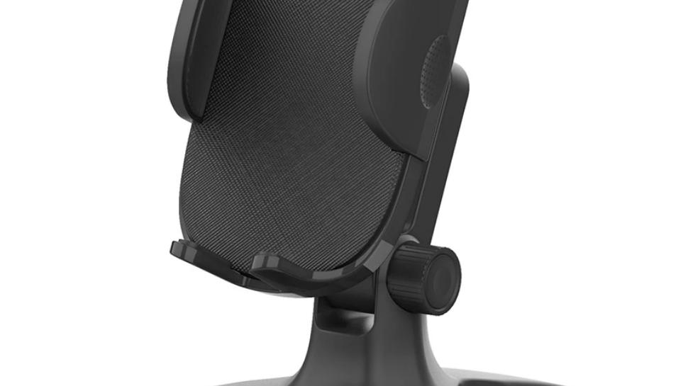 Prodigee Hands Free Universal Desk Mount