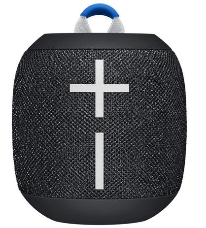 UE Wonderboom 2 Bluetooth Speaker