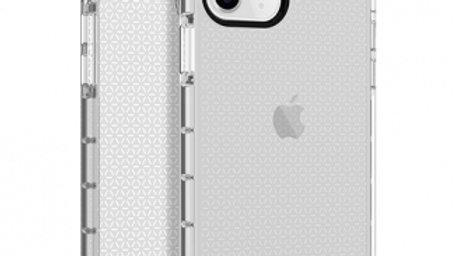 Nimbus9 Phantom 2 Clear Case (Avail. for iPhone 12 Mini, iPhone 12 Pro Max)