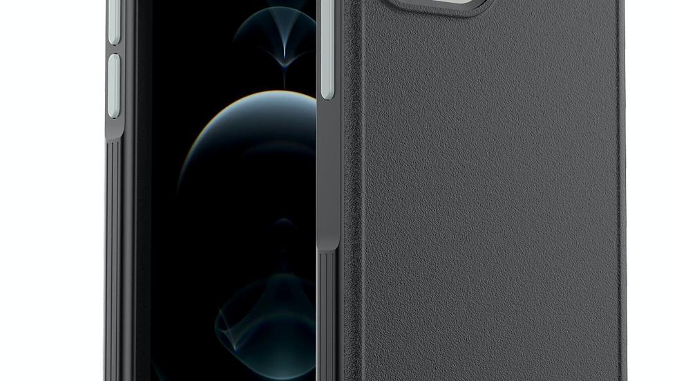 Samsung Galaxy A72 Matte Bumper case