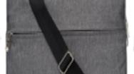 Handbag W/ Strap Laptop Sleeve 11.6, 13.3, 15.4 inch