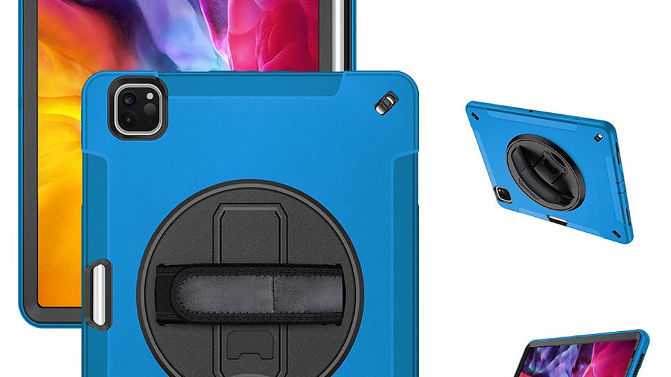 Samsung Galaxy Tab S6 Lite HandHeld Strap Case