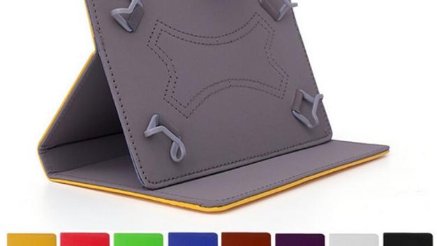 Universal Tablet 7'' Folder Case