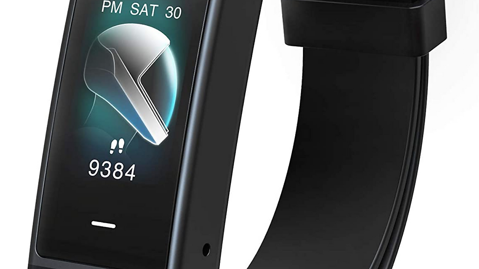Wyze Band Smart Watch