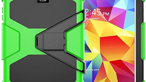 "Samsung Galaxy Tab E 8"" Survivor Case"