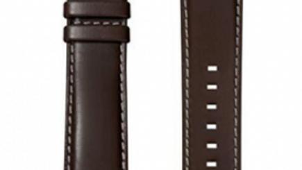 Laut Apple Watch Band 38/40 Laut Oxford Series