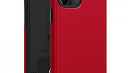 Nimbus9 Cirrus 2 Case (Avail. for iPhone 12 Mini, 12 Pro Max)