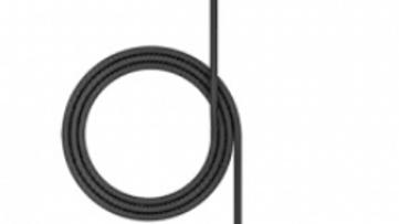 Mophie USB-C 3.1 USB-C 3.1 1.5M
