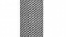 Apple Watch Band 42/44 Laut Steel Loop Series