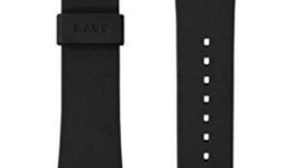 Laut Apple Watch Band 38/40 Laut Active Series