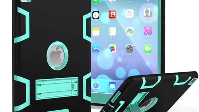 """Samsung Galaxy Tab E 8"""" 8.0 Robot A Case Case"""