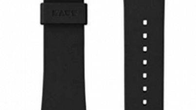 Laut Apple Watch Band 42/44 Laut Active Series