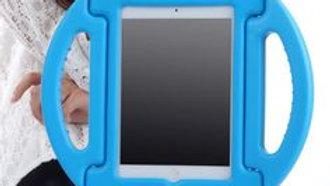 iPad Mini Wheel Kids Foam Case