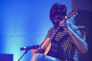 Guitar (1).jpg