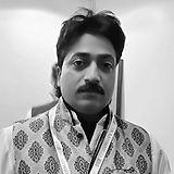 Rajesh (1).jpg
